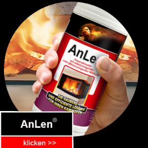 ANLEN